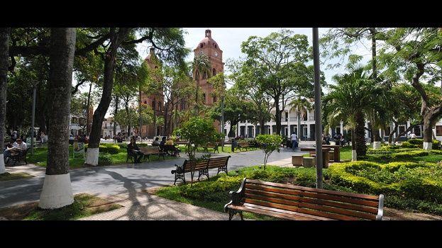 plaza-24-de-septiembre-_ogd-santa-cruz_0.jpg_1775534641