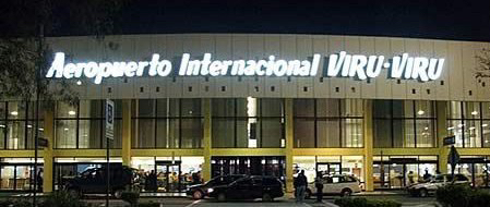 Viru-Viru-International-Airport-Santa-Cruz-Bolivia-02